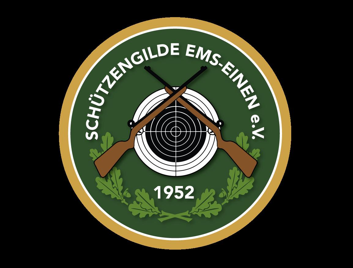 Schützengilde Ems-Einen e.V.